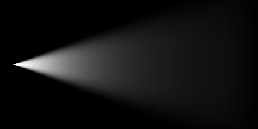 Light Beam - Volumetric Light Beam Documentation